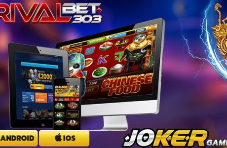 joker gaming slot terbaru